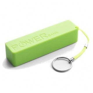 Esperanza Extreme Xmp101g Power Bank Quark 2000mah