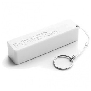 Esperanza Extreme Xpm101w Power Bank Quark 2000mah