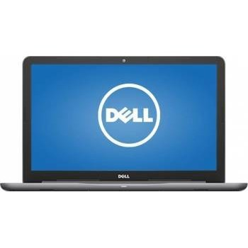 Dell Laptop Dell Inspiron 5767 Intel Core Kaby Lak