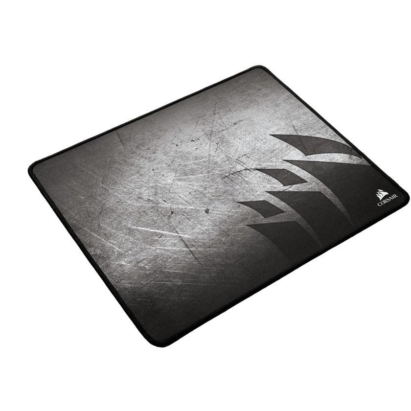 Corsair Cr Mousepad Mm300 Anti-fray Cloth Medium