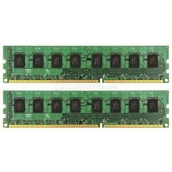 DDR3 4Gb 1600MHz CL11 Team Group
