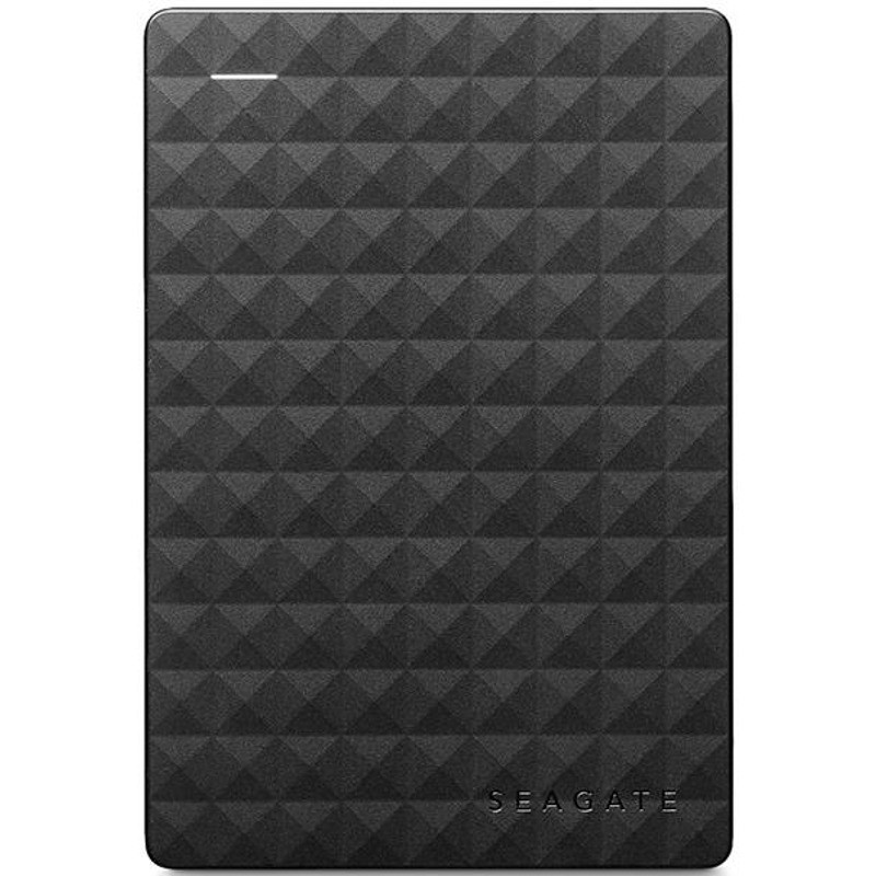Seagate Hard disk extern Seagate Expansion 2TB 2.5 inch USB 3.0