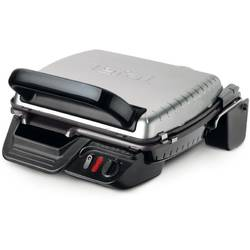 Grill electric Tefal GC3050