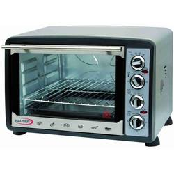 Grill Hauser TOS-3520