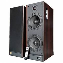 Microlab SOLO9C 2.0 Stereo Speakers System