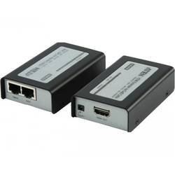 ATEN Video Extender HDMI over Cat 5e cable (60m)