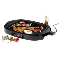 Grill electric Hauser GR-150