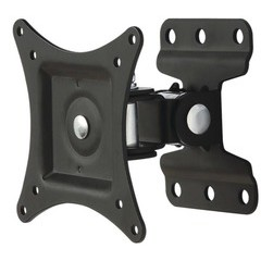 Stell Suport TV Stell SHO 1100 mobil, 13-30