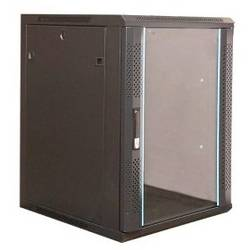 Cabinet Metalic PS68099001 Wall Mount, Xcab-PS68099001