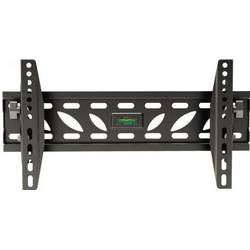 Suport TV / Monitor TRACER Wall 642, 32 - 55 inch