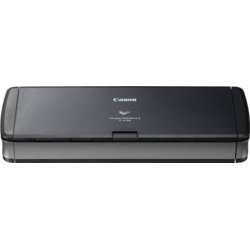 Canon P215II Scanner A4