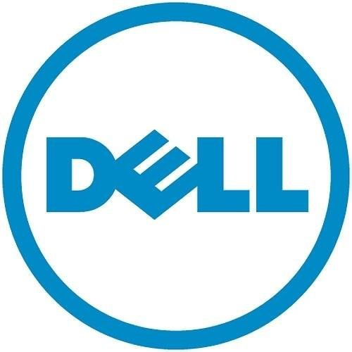 Dell Dell 600GB SAS 12Gbps 10k 2.5 HD Hot Plug Fully Assembled