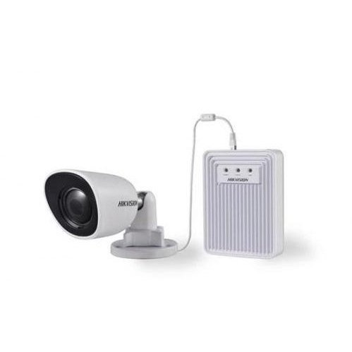 HIKVISION HK CMOS 2MP SEPARATED NETWORK CAMERA