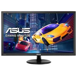 """Monitor LED Asus 21.5"""" VP228HE"""