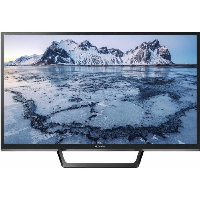 Sony Televizor Sony KDL32WE610BAEP SMART LED, 80 cm