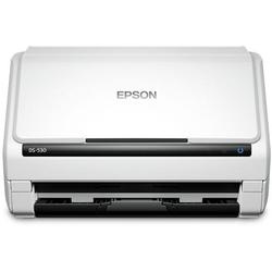 EPSON DS-530 A4 SCANNER