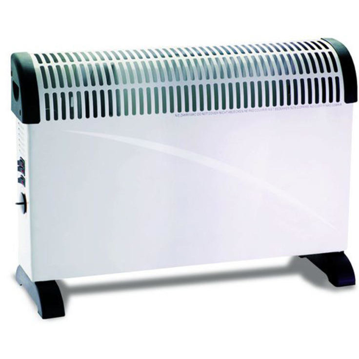 CROWN Convector electric Crown CCH-2012F