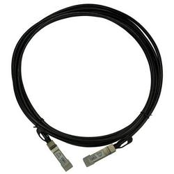 UB DIRECT ATTACH COPPER CABLE 10GBPS 1M