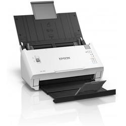 EPSON DS-410 A4 SCANNER