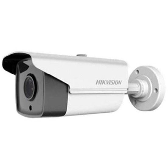 HIKVISION CAMERA BULLET TURBO HD1080P IR40M, 3.6MM