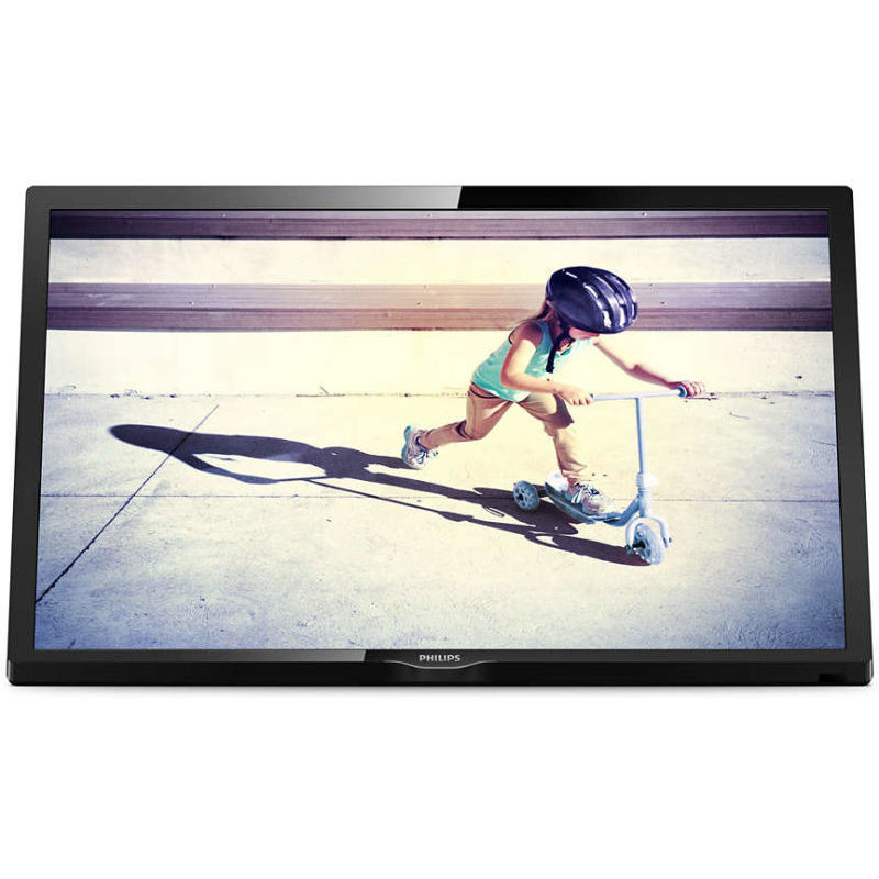 Philips Televizor Philips 24PFS4022/12 FULL HD LED, 60 cm