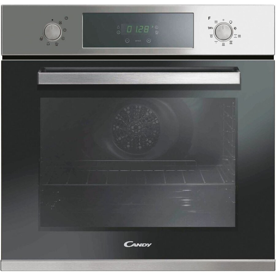 CANDY Oven Candy FCPK626XL