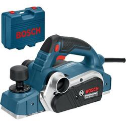 Rindea electrica  Bosch GHO 26-82 D Professional