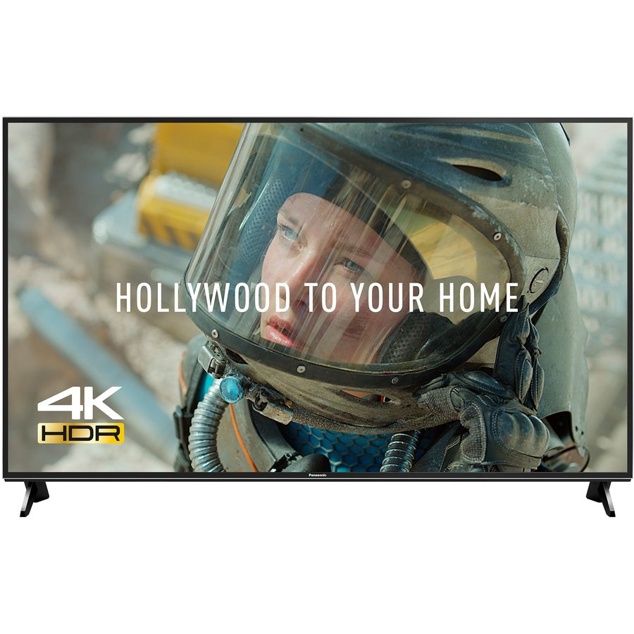 Panasonic Televizor LED Panasonic, TX-65FX600E, Smart, 4K Ultra HD, 164 cm