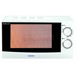 Cuptor cu microunde ORION OM-5120G, grill
