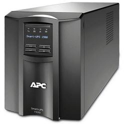 UPS APC Line Interactive 150VA LCD with SmartConnect