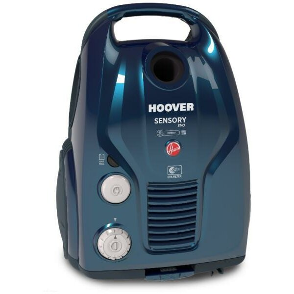 Hoover Aspirator cu sac Hoover SO40PAR 011