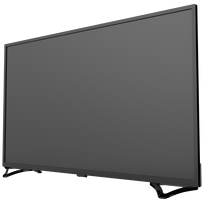 "Orion Televizor Orion T4318FHD 43"" LED, 109 cm"
