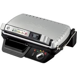 Grill contact Tefal GC461B34