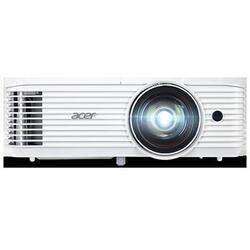 Projector Acer S1386wh