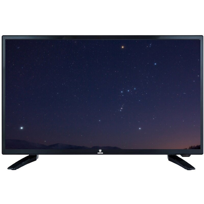 Orion Televizor LED Orion, 61 cm, Full HD