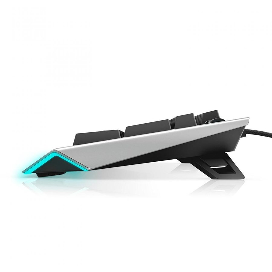 Dell DL ALIENWARE PRO GAMING KEYBOARD AW768