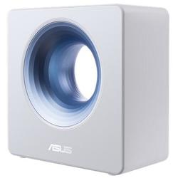 Asus Ac2600 Dual-Band Wireless Router