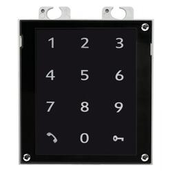 Entry Panel Touch Kpd Module/Ip Verso 9155047 2n