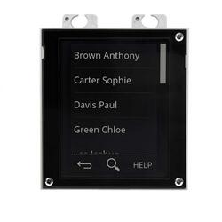 Entry Panel Ip Verso Touch/Disp. Module 9155036 2n