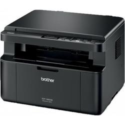 Brother Dcp-1622we Multifunctional Laser Mono A4, Wireless (Toner Benefit)