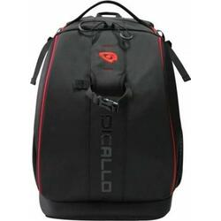 Dicallo Lcb9798 Universal Drone Backpack