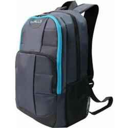 Dicallo Llb9962r16l Notebook Backpack