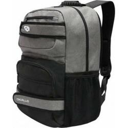 Dicallo Llb9692-17 17.3 Notebook Backpack