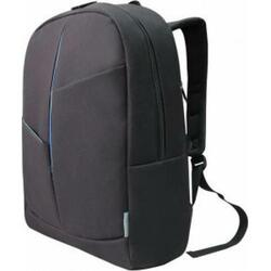 Dicallo Llb9913-16 Notebook Backpack