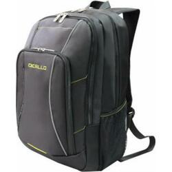 Dicallo Llb9963-17 17.3 Notebook Backpack