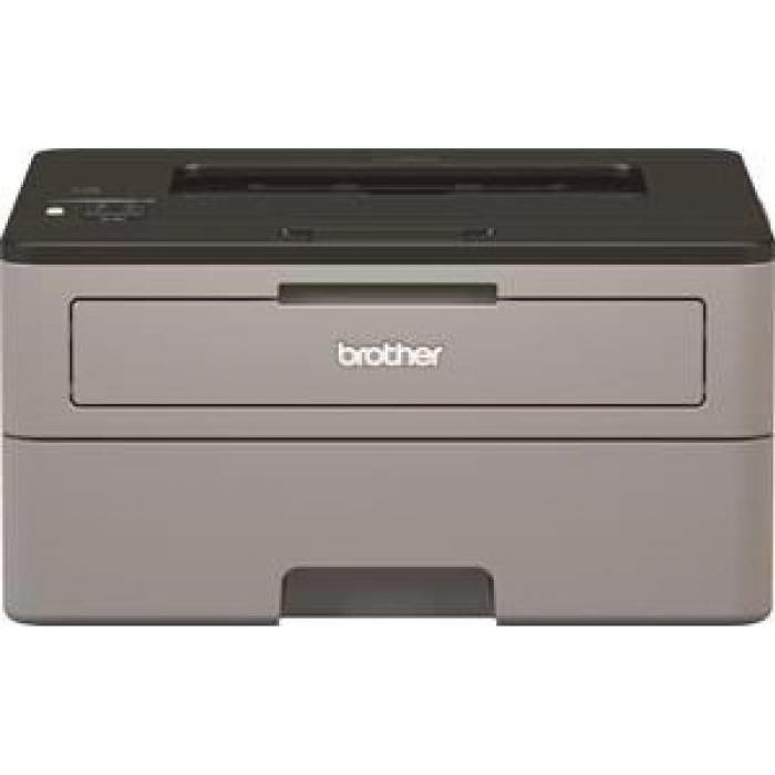 brother Brother Hl-L2352dw Imprimanta Laser Mono A4, Duplex, Wireless