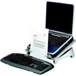 Fellowes - stand for laptop PLUS - Office SUITES