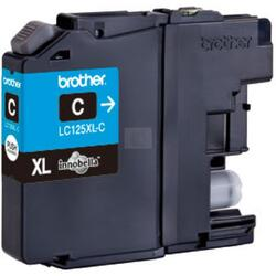Toner Brother LC123BCMY  multipack compatibil  DCP-J4110DW, b+c+m+y