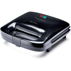 Toast grill Ariete 1982 Toast-Grill Compact
