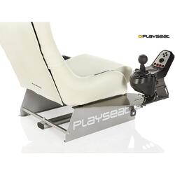 Suport Playseat Gearshift Holder Pro